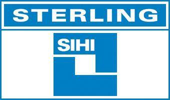 SIHI STERLING