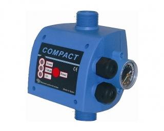 compact3 בקר
