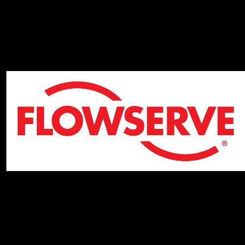 מדן טכנולוגיות FLOWSERVE