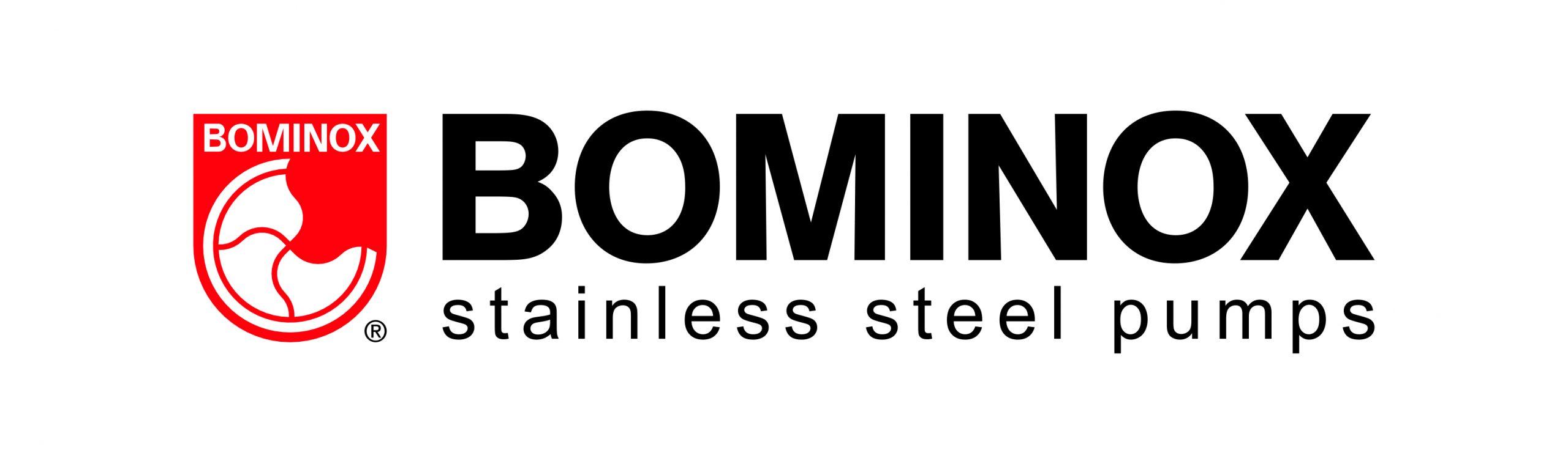 bominox